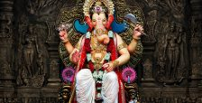 when_is_Ganesh-Chaturthi_in_2016.jpg
