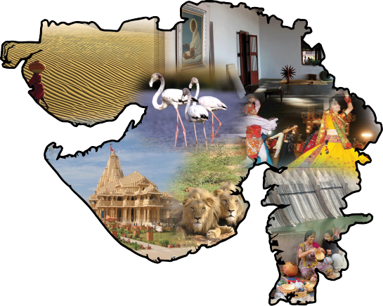when_is_Gujarat-Day_in_2017.png