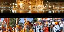 when_is_Guru-Nanak-Jayanti_in_2015.jpg