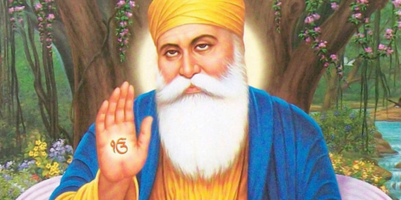 when_is_Guru-Nanak-Jayanti_in_2017.jpg