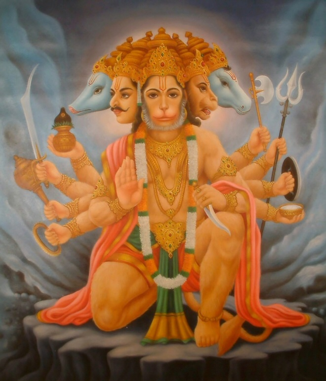 when_is_Hanuman-Jayanti_in_2014.jpg