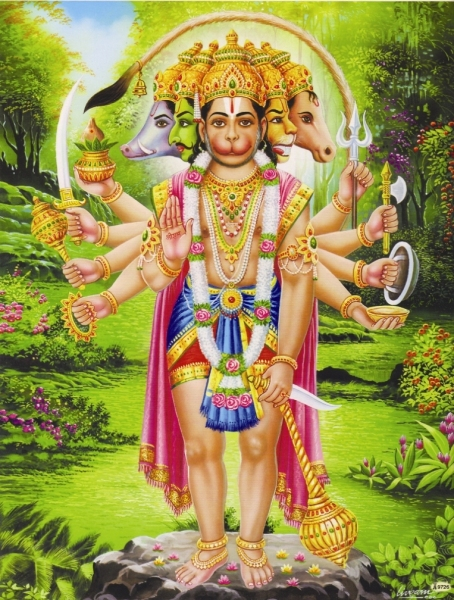 when_is_Hanuman-Jayanti_in_2016.jpg