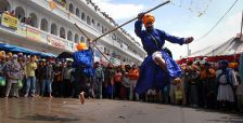 when_is_Hola-Mohalla_in_2013.jpg