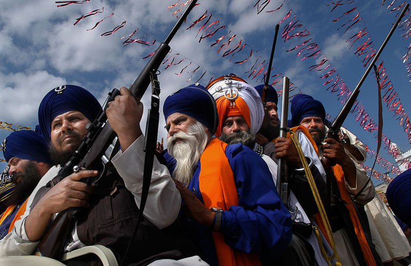 when_is_Hola-Mohalla_in_2014.jpg