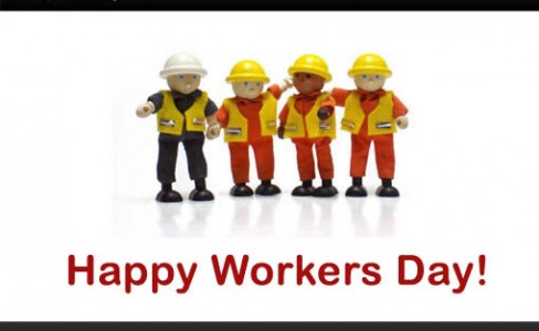 when_is_International-Workers-Day_in_2017.jpeg