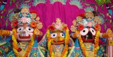 when_is_Jagannath-Rath-Yatra_in_2014.jpg