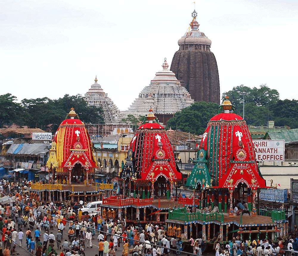 when_is_Jagannath-Rath-Yatra_in_2016.jpg