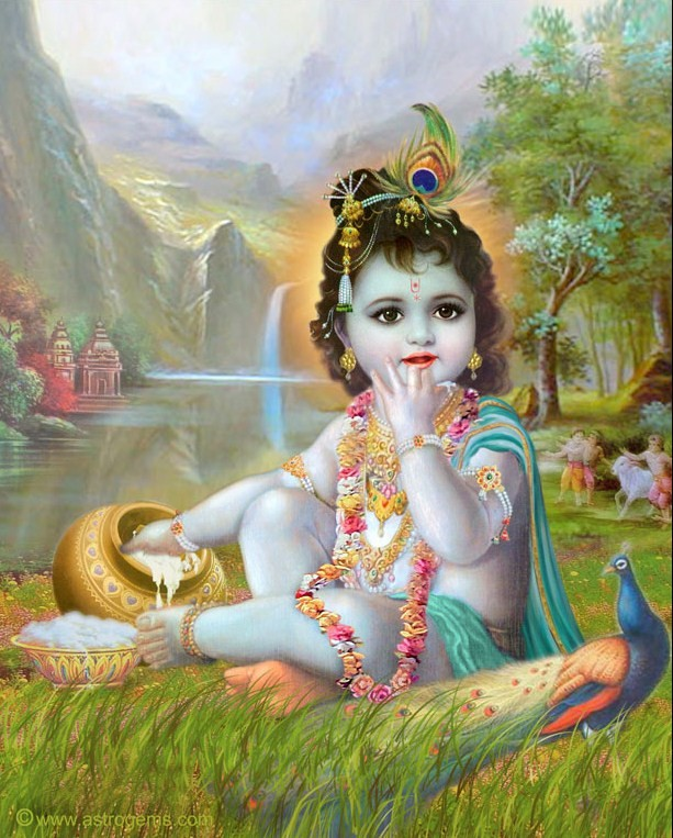 when_is_Janamashtami_in_2015.jpg