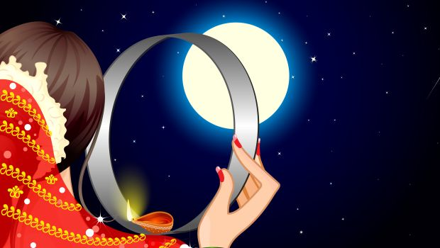when_is_Karva-Chauth_in_2017.jpeg