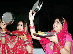 when_is_Karwa-Chauth_in_2015.jpg