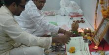 when_is_Lakshmi-Puja_in_2013.jpg