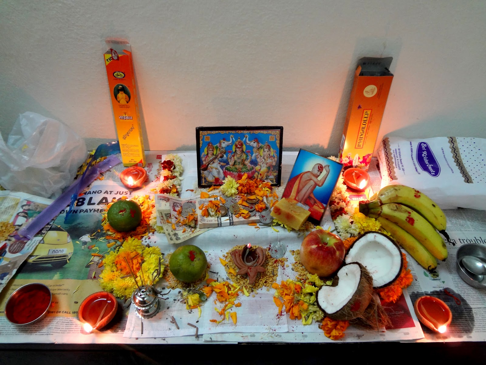 when_is_Lakshmi-Puja_in_2014.jpg