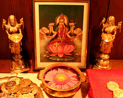 when_is_Lakshmi-Puja_in_2016.jpg