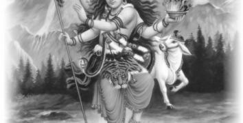 when_is_Maha-Shivratri_in_2017.png