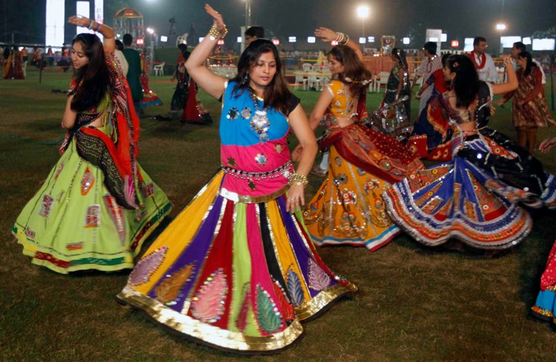 when_is_Navratri_in_2013.jpg