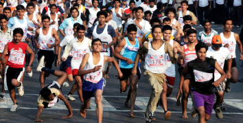 when_is_Pune-International-Marathon_in_2017.png