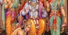 when_is_Ram-Navami_in_2013.jpg