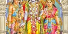 when_is_Ram-Navami_in_2014.jpg