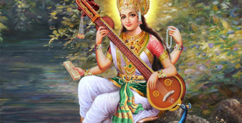 when_is_Saraswati-Puja_in_2017.png
