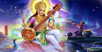 when_is_Vasant-Panchami_in_2017.jpeg