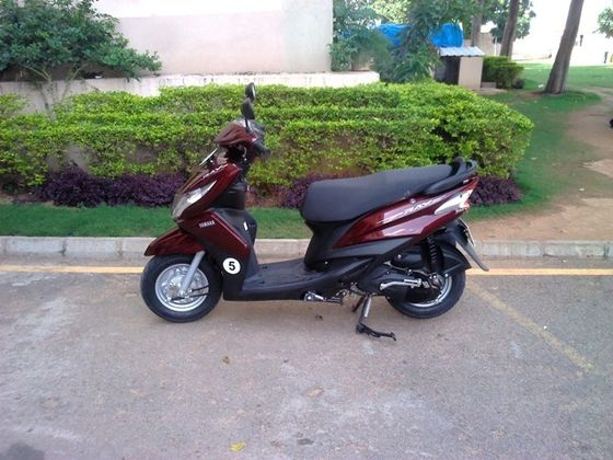 yamaha-ray-scooter-5